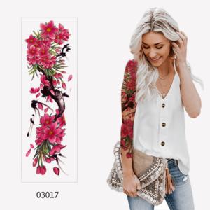 Tätoveering-03017-lilled