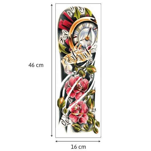 Tätoveering-03024-mõõtmed