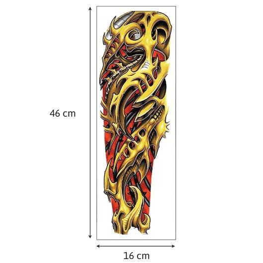 Tätoveering-03035-mõõtmed
