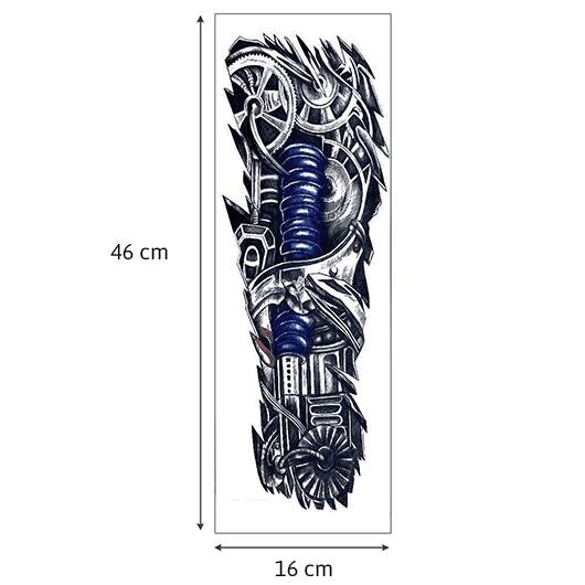 Tätoveering-03036-mõõdud