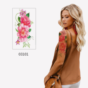 Tätoveering-03101-lilledkimp