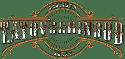 Tätoveeringud-logo