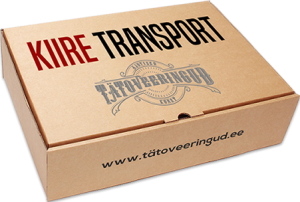 Kiire-transport