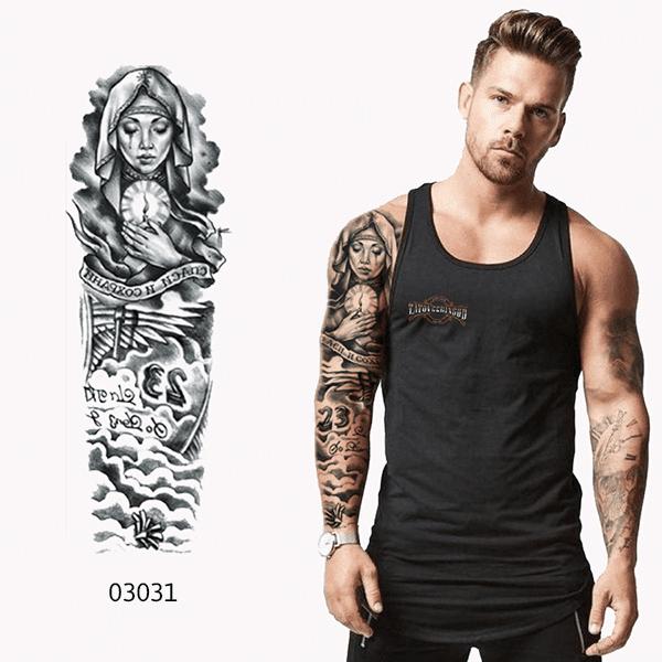 Ajutine-tattoo-aeg-03031