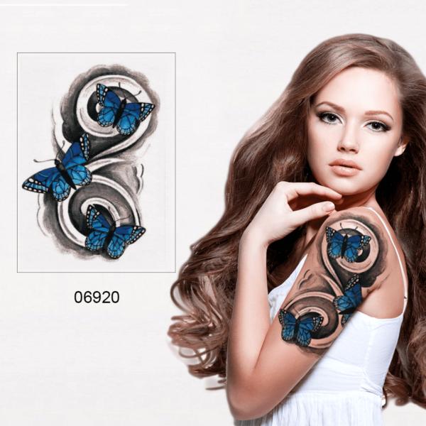 Tätoveering-3-sinist-liblikat-06920