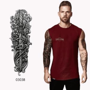 Tätoveering-ornamentidega-mõõk-03038