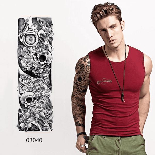 Ajutine-tattoo-03040