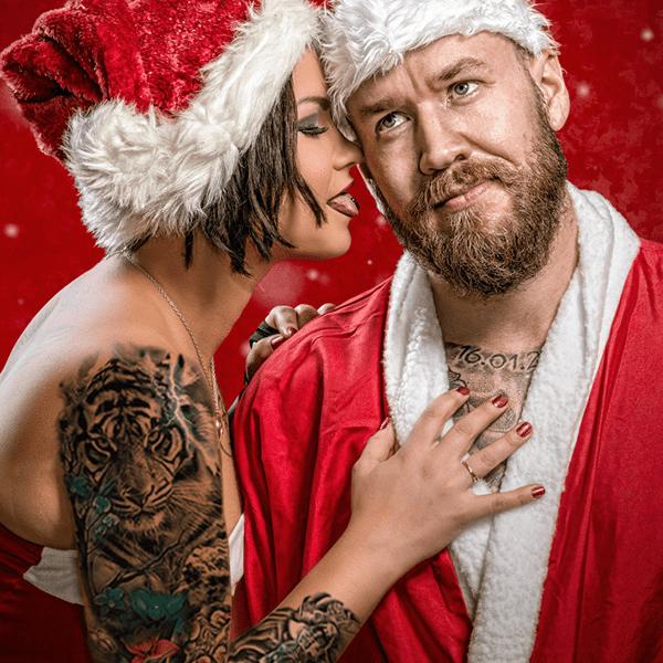 Jõulukampaania-Tätoveeringud.ee