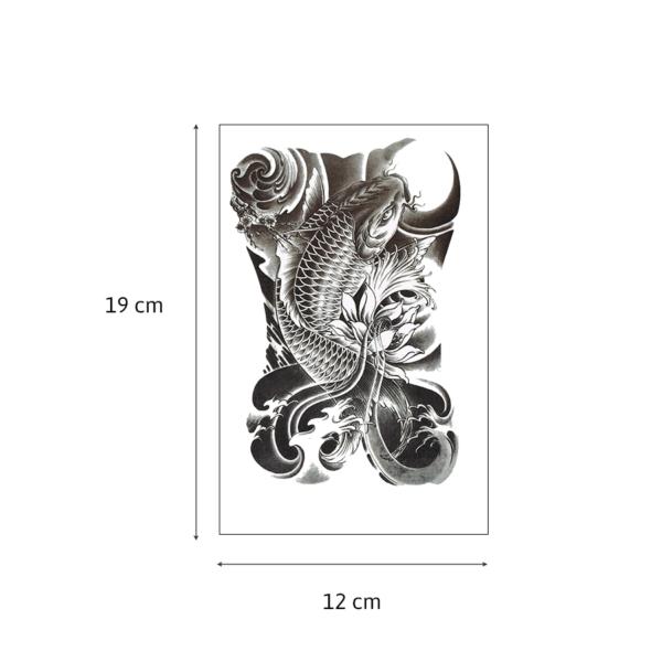 Ajutine-tattoo-kala-01600-mõõdud