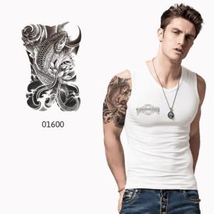 Ajutine-tattoo-kala-pildiga-01600