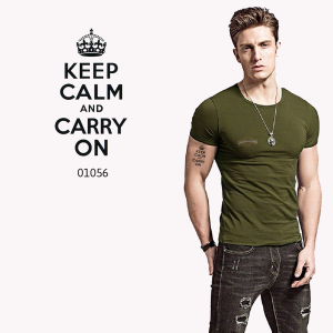 Ajutine-tattoo-keep-calm-and-carry-on-01056