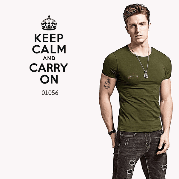 Kleeps-tattoo-keep-calm-and-carry-on-01056