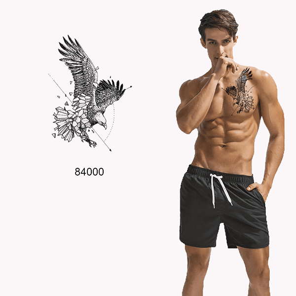 https://xn--ttoveeringud-gcb.ee/wp-content/uploads/2020/07/Ajutine-kleeps-tattoo-kotka-pildiga.png