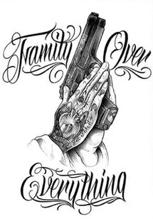 Ajutine-tattoo-Family-Over-Everything-49700