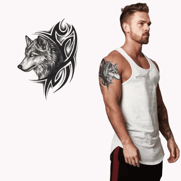 Ajutine-vesi-tattoo-hunt