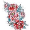 Ajutine-tätoveering-lilled-25500-väike