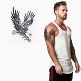 Ajutine-kleeps-tattoo-kotkas-10500