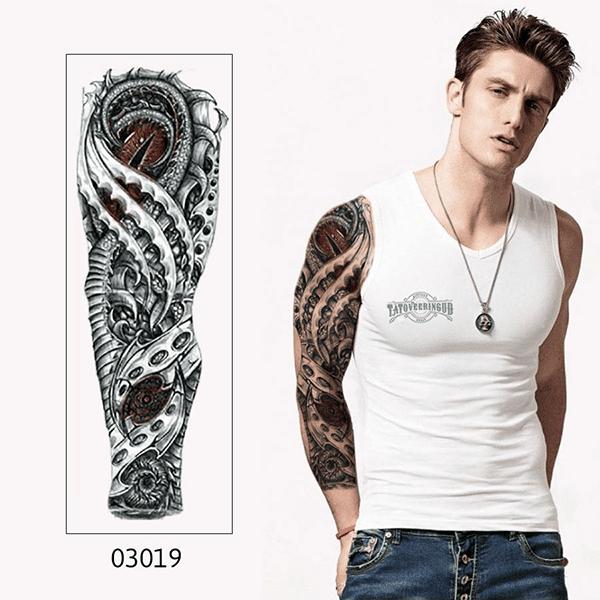 https://xn--ttoveeringud-gcb.ee/wp-content/uploads/2021/01/Ajutine-tattoo-draakon.png