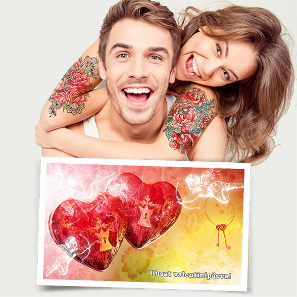 https://xn--ttoveeringud-gcb.ee/wp-content/uploads/2021/02/Valentinipaeva-tattoo.png