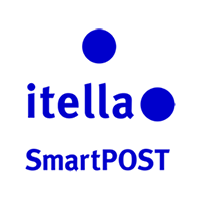 Itella-Smartpost-pakiautomaadid