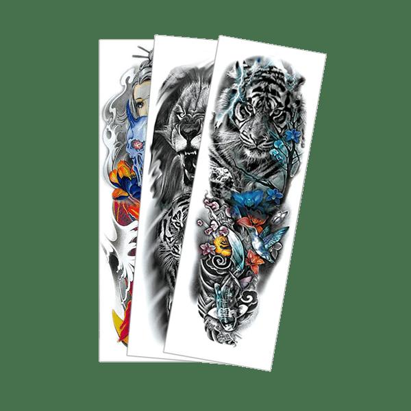 https://xn--ttoveeringud-gcb.ee/wp-content/uploads/2021/05/Tasuta-tatoveeringud.png