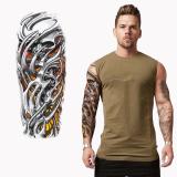 Ajutised-tattood-küborg-11700
