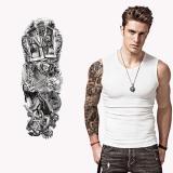 Ajutised-tattood-mängur
