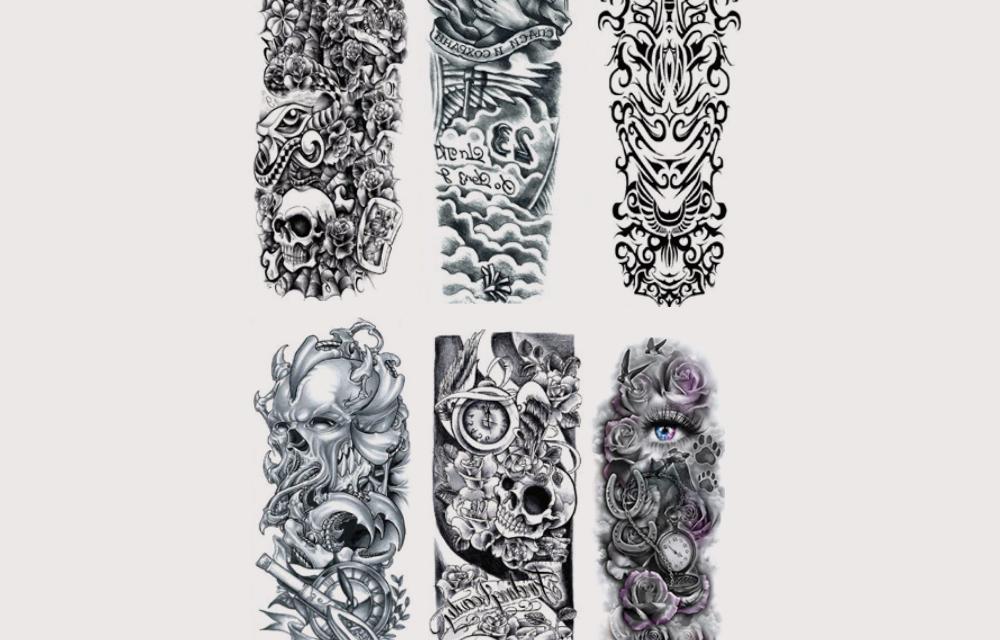 https://xn--ttoveeringud-gcb.ee/wp-content/uploads/2021/06/Ajutised-tattood-taas-muugil-1000x640.png