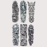 Ajutised-tattood-taas-müügil