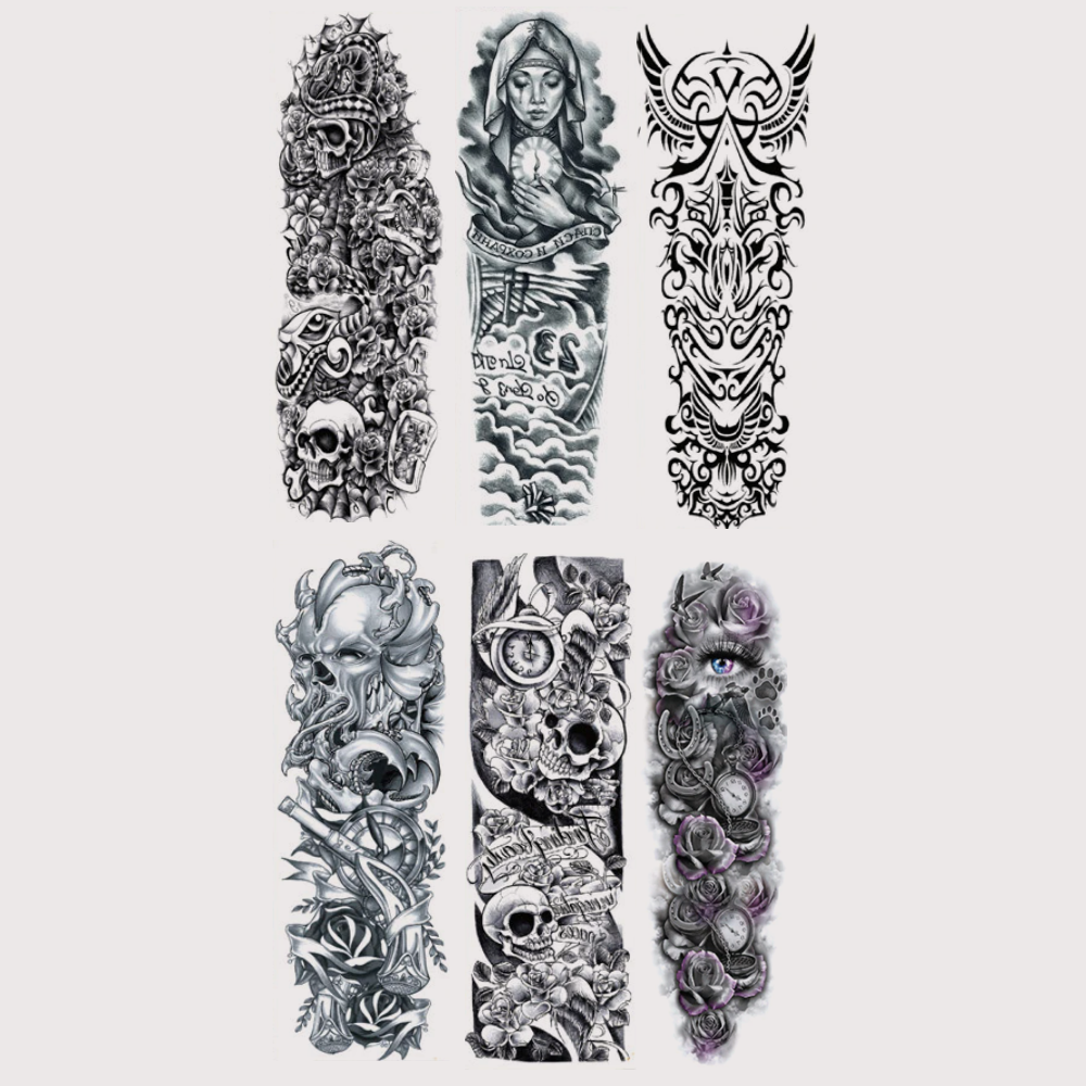 https://xn--ttoveeringud-gcb.ee/wp-content/uploads/2021/06/Ajutised-tattood-taas-muugil.png