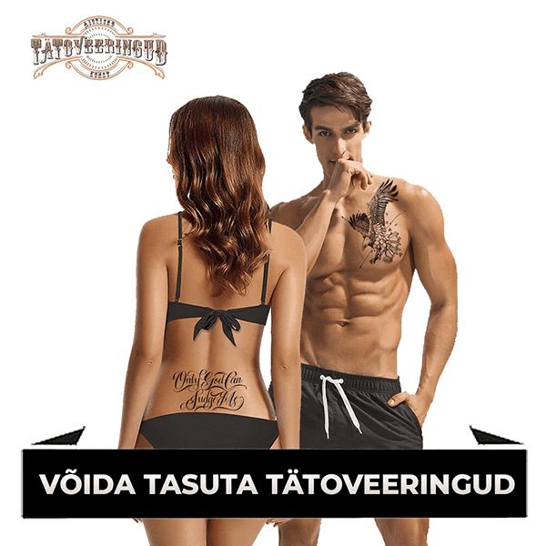 https://xn--ttoveeringud-gcb.ee/wp-content/uploads/2021/07/Voida-tasuta-tatoveeringud.png